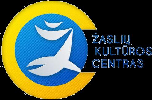 Žaslių kultūros centras